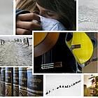 Collage aus den Bildern, die einen ersten Preis gewonnen haben.