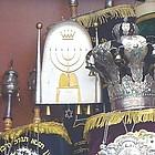 Jüdische Kultgegenstände