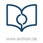 Archion-Logo