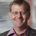 Pfarrer Dietmar Will