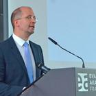 Dr. Thorsten Latzel