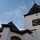 Unionskirche Idstein