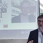 Kirchenpräsident Dr. Volker Jung