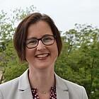 Sabine Winkelmann