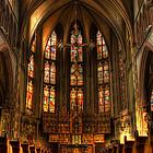 Freies WLAN in vielen Kirchen
