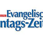 Evangelische Sonntags-Zeitung