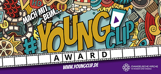 YoungClip Award