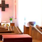Hygiene-Maßnahmen für den Gottesdienst