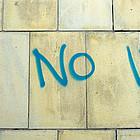 Kein Krieg!