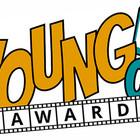 Logo youngclip AWARD