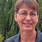 Sabine Bertram-Schäfer