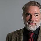 Propst Dr. Klaus-Volker Schütz