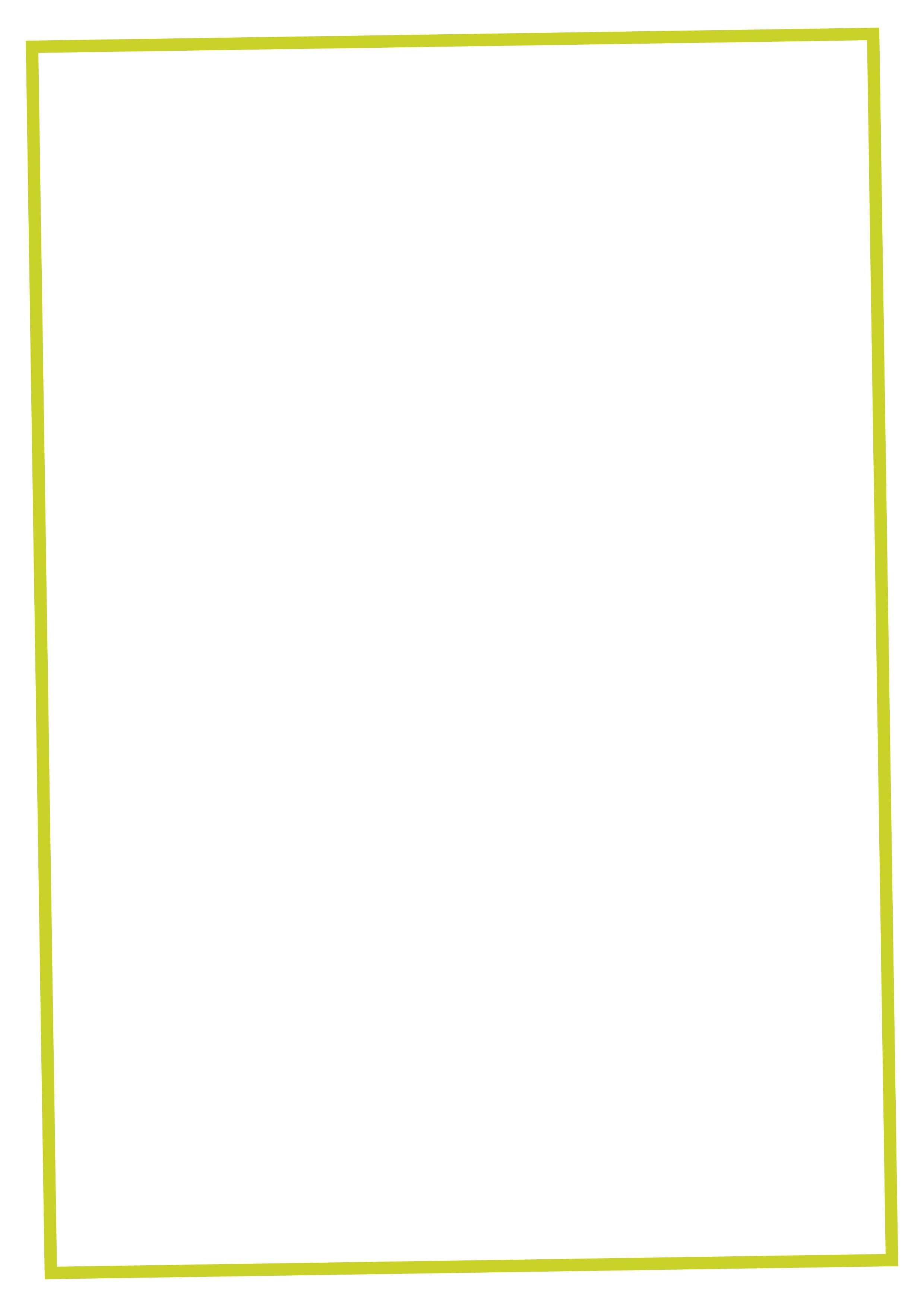 Tolle Rahmen Vorlagen Galerie - Beispielzusammenfassung Ideen ...